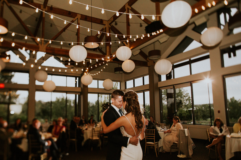 valley-ridge-golf-club-wedding-sarah-pukin-0250