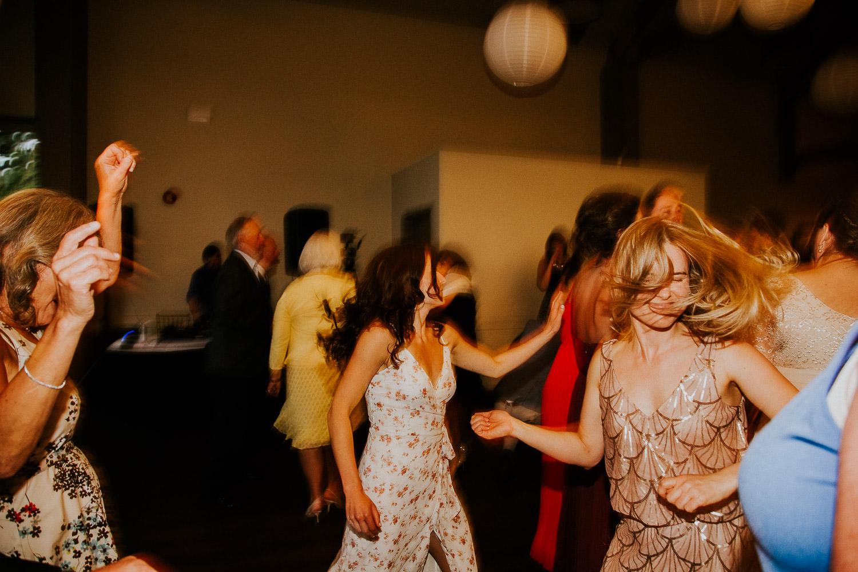 valley-ridge-golf-club-wedding-sarah-pukin-0278