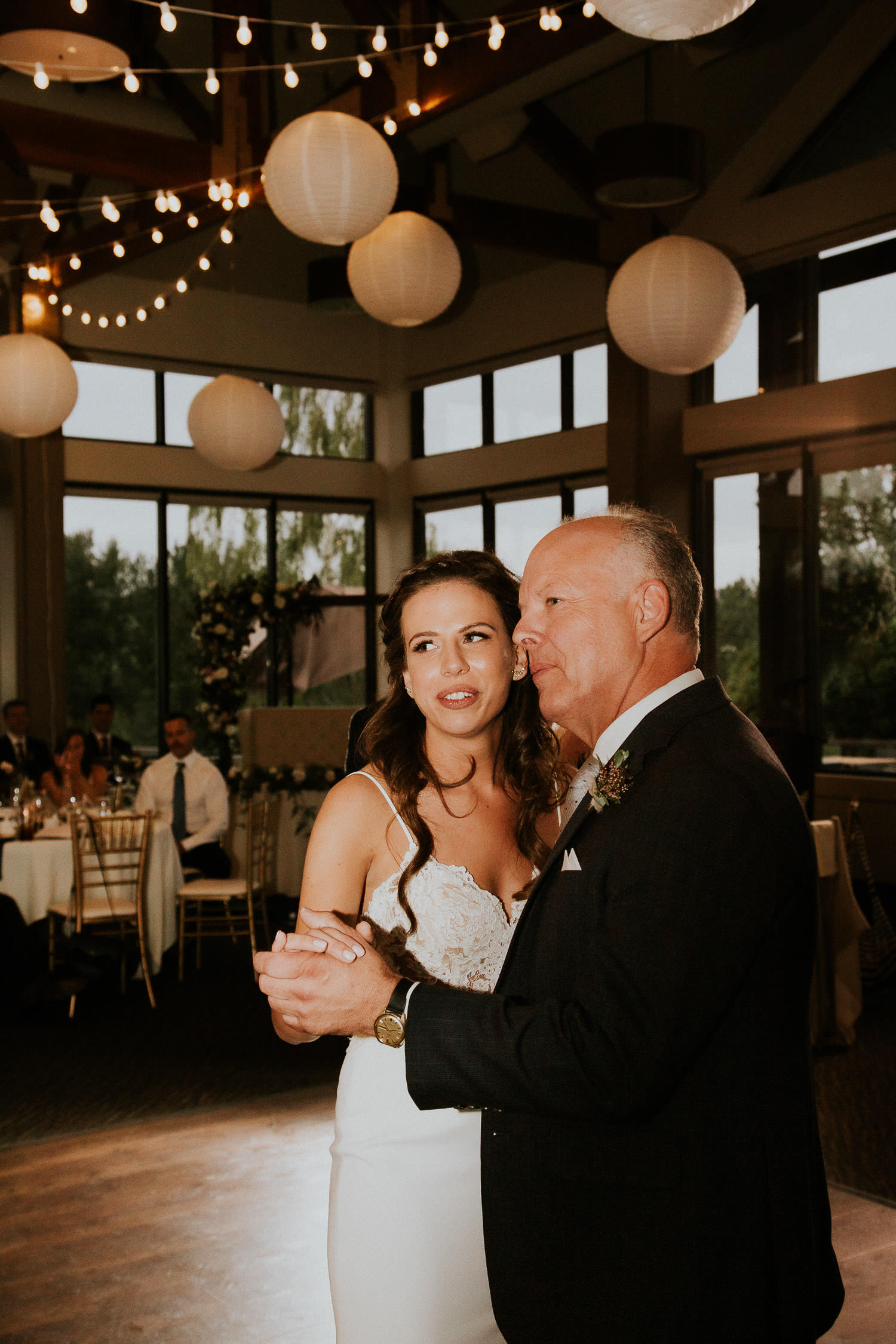 valley-ridge-golf-club-wedding-sarah-pukin-0312