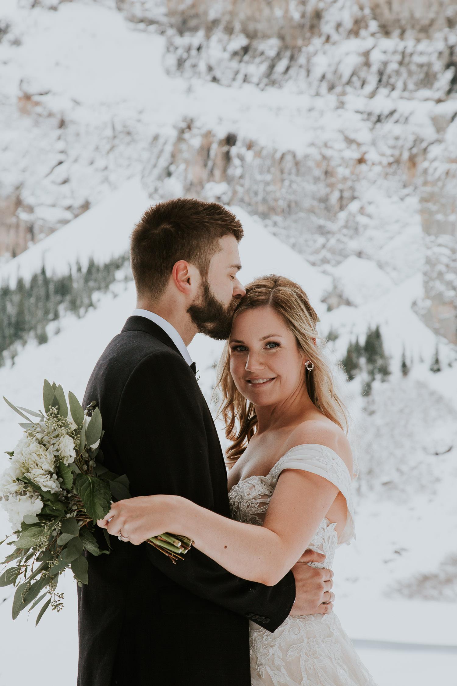 canadian-rocky-mountain-elopement-photographers-sarah-pukin-0002