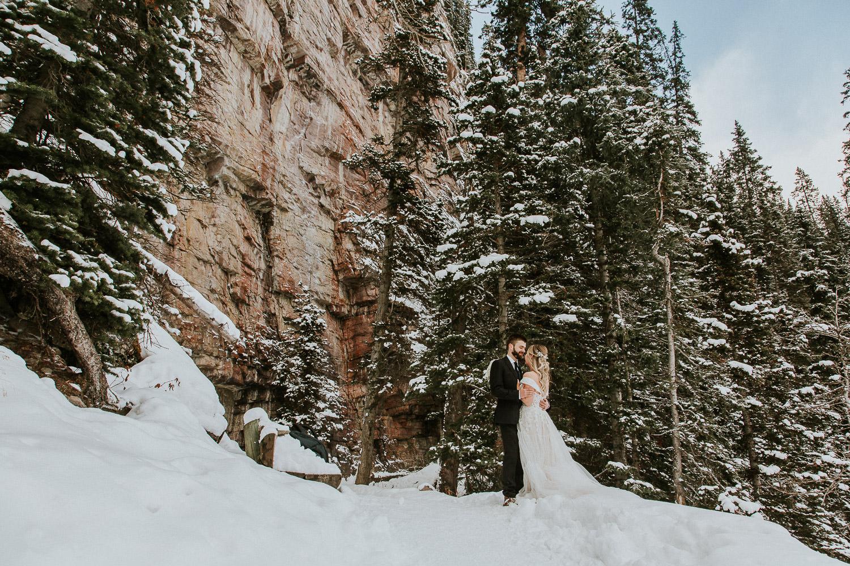 canadian-rocky-mountain-elopement-photographers-sarah-pukin-0003