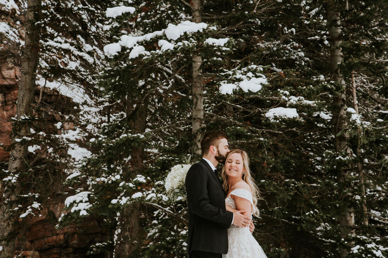 canadian-rocky-mountain-elopement-photographers-sarah-pukin-0004