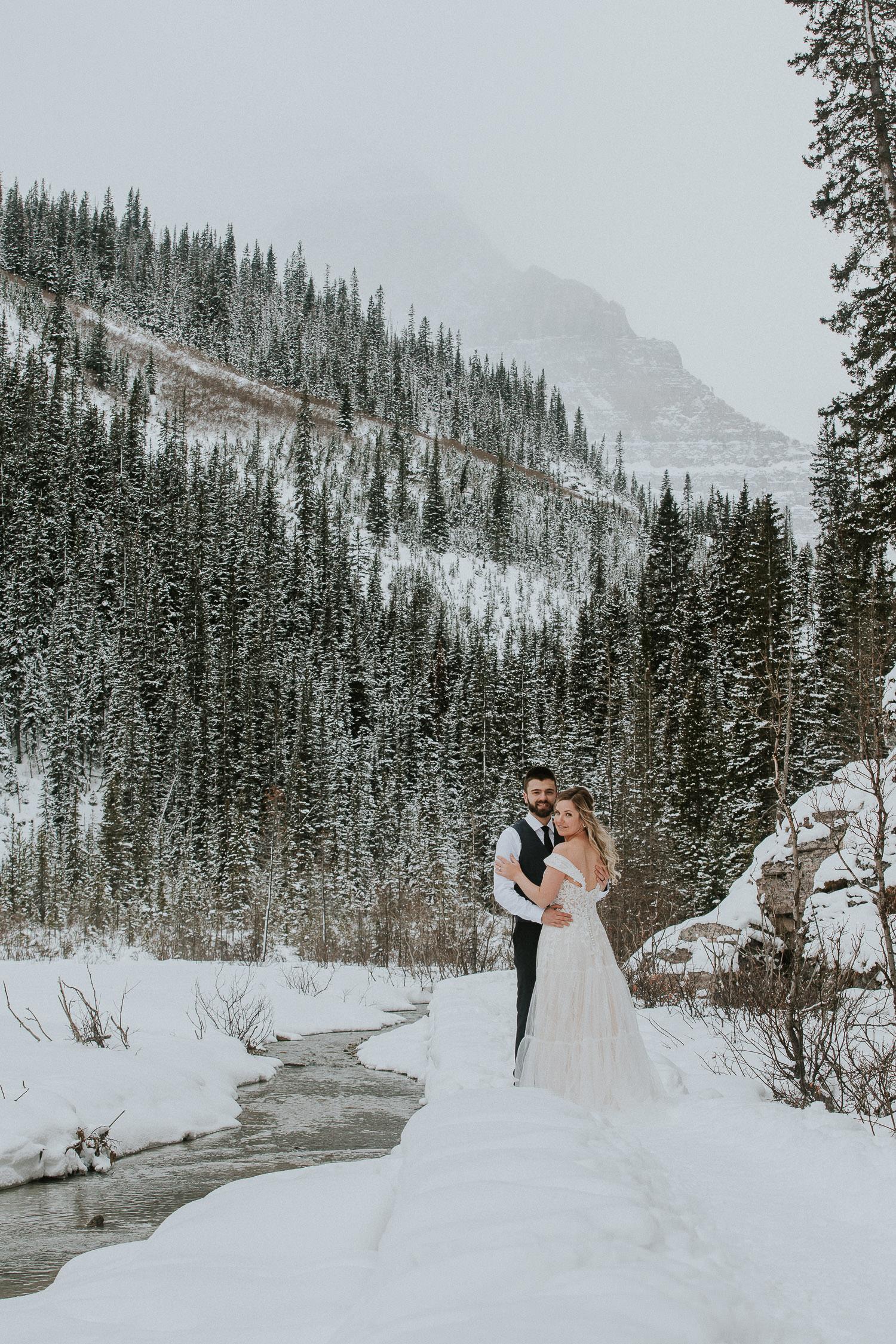 canadian-rocky-mountain-elopement-photographers-sarah-pukin-0006