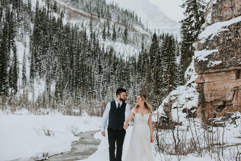 canadian-rocky-mountain-elopement-photographers-sarah-pukin-0007