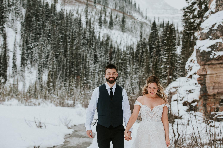 canadian-rocky-mountain-elopement-photographers-sarah-pukin-0009