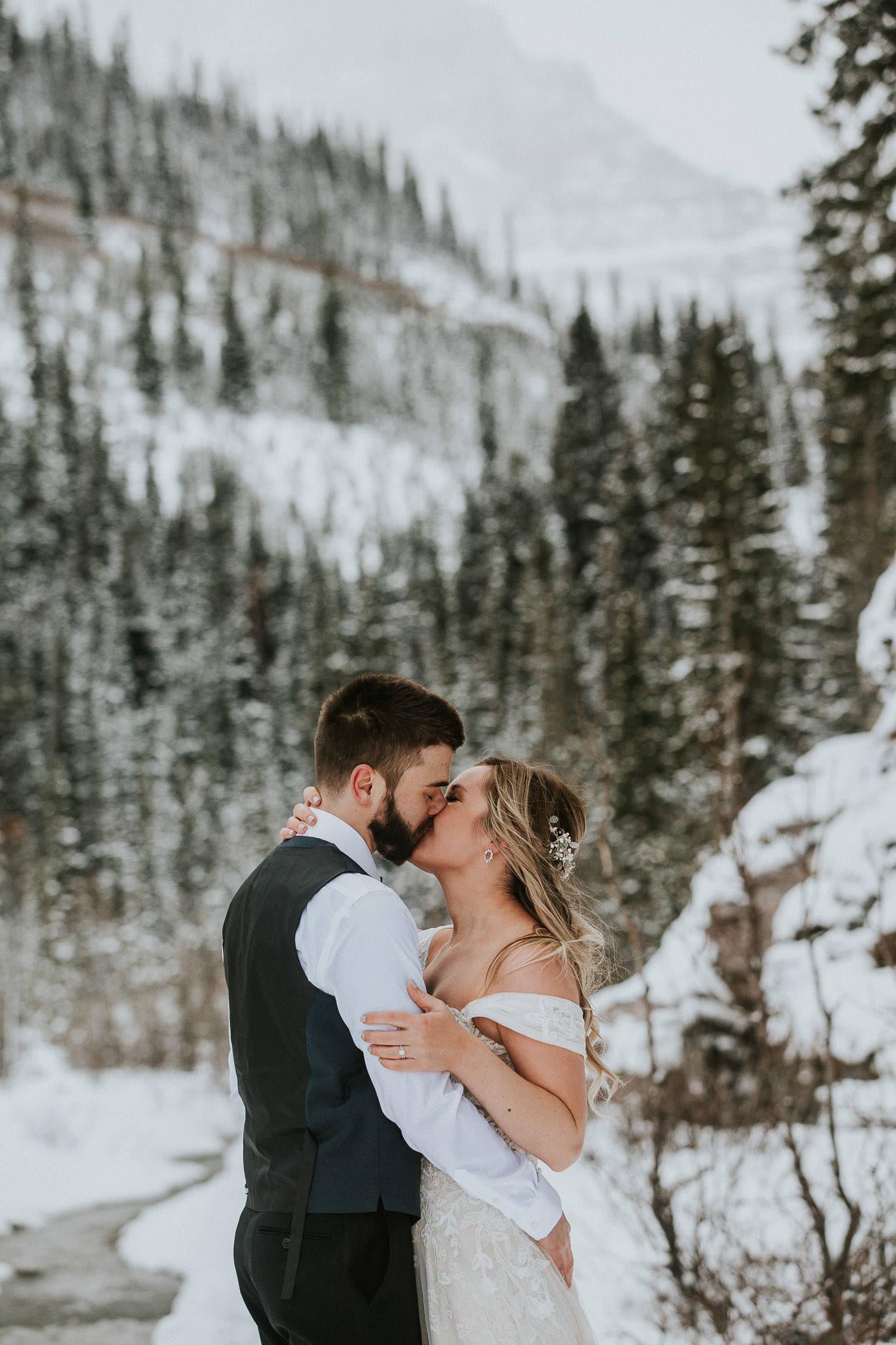 canadian-rocky-mountain-elopement-photographers-sarah-pukin-0010