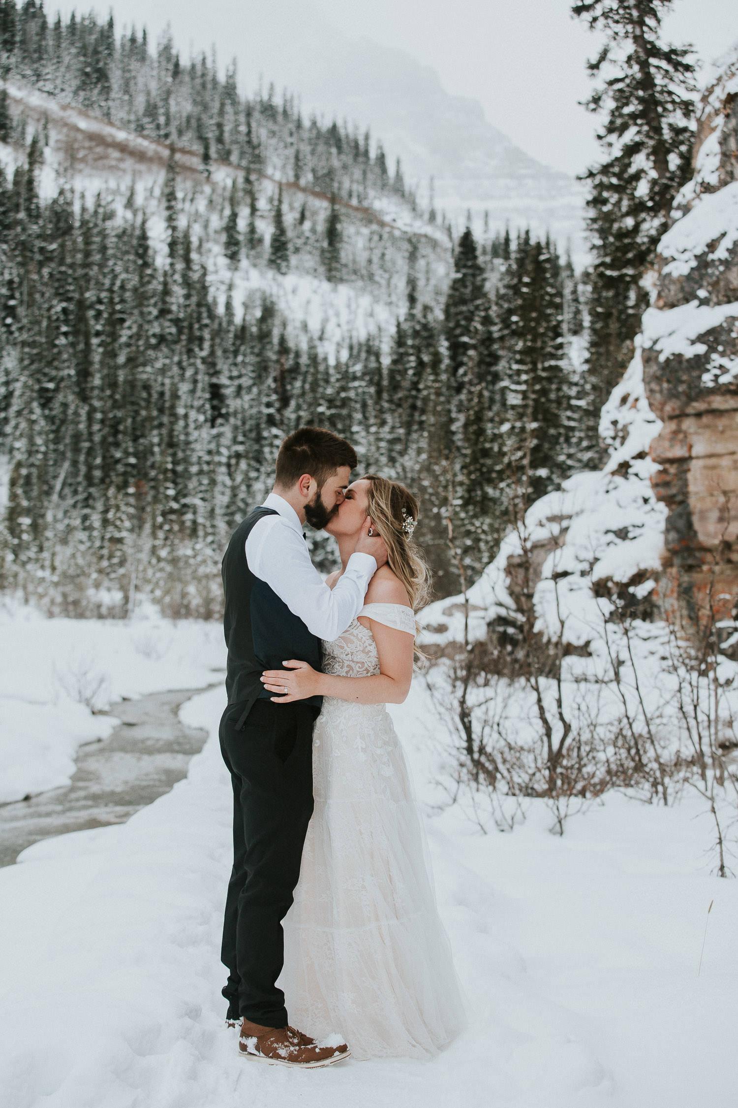 canadian-rocky-mountain-elopement-photographers-sarah-pukin-0011