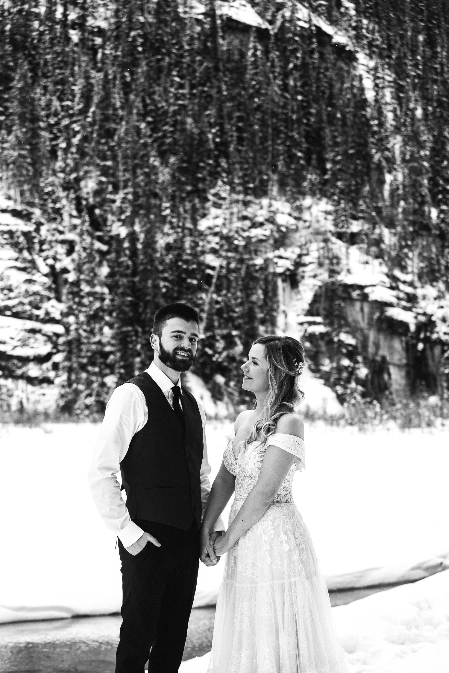 canadian-rocky-mountain-elopement-photographers-sarah-pukin-0012