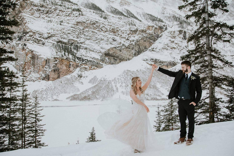 canadian-rocky-mountain-elopement-photographers-sarah-pukin-0032