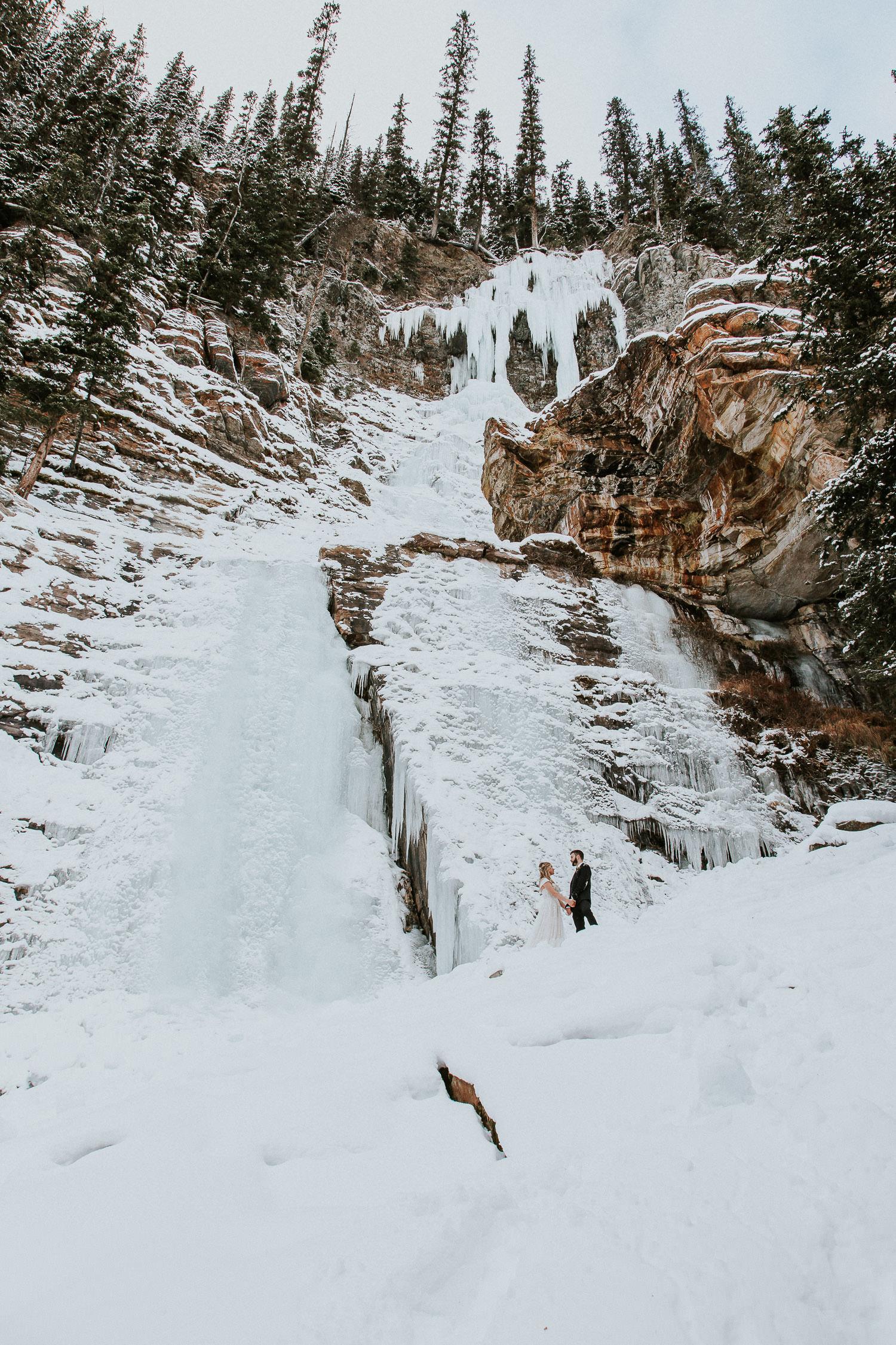 canadian-rocky-mountain-elopement-photographers-sarah-pukin-0042