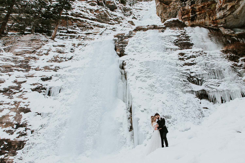 canadian-rocky-mountain-elopement-photographers-sarah-pukin-0044