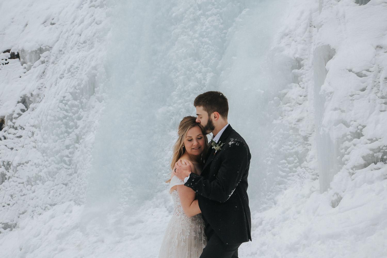 canadian-rocky-mountain-elopement-photographers-sarah-pukin-0047