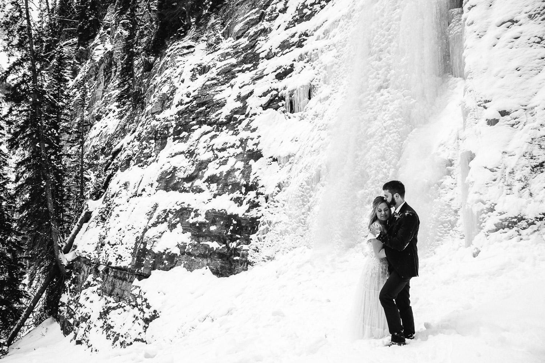 canadian-rocky-mountain-elopement-photographers-sarah-pukin-0048
