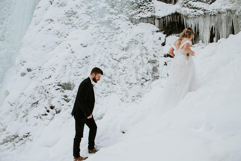 canadian-rocky-mountain-elopement-photographers-sarah-pukin-0049