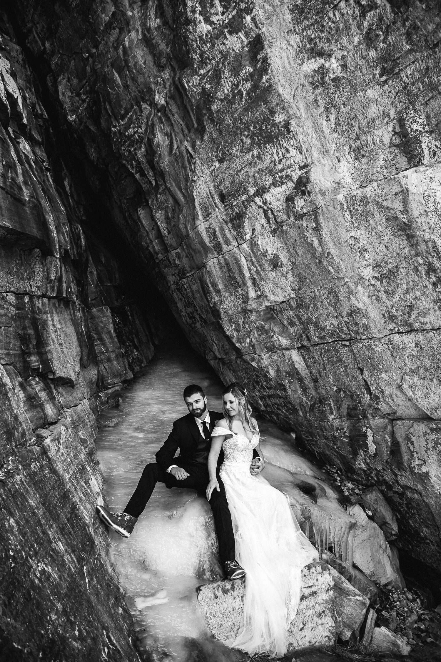canadian-rocky-mountain-elopement-photographers-sarah-pukin-0051