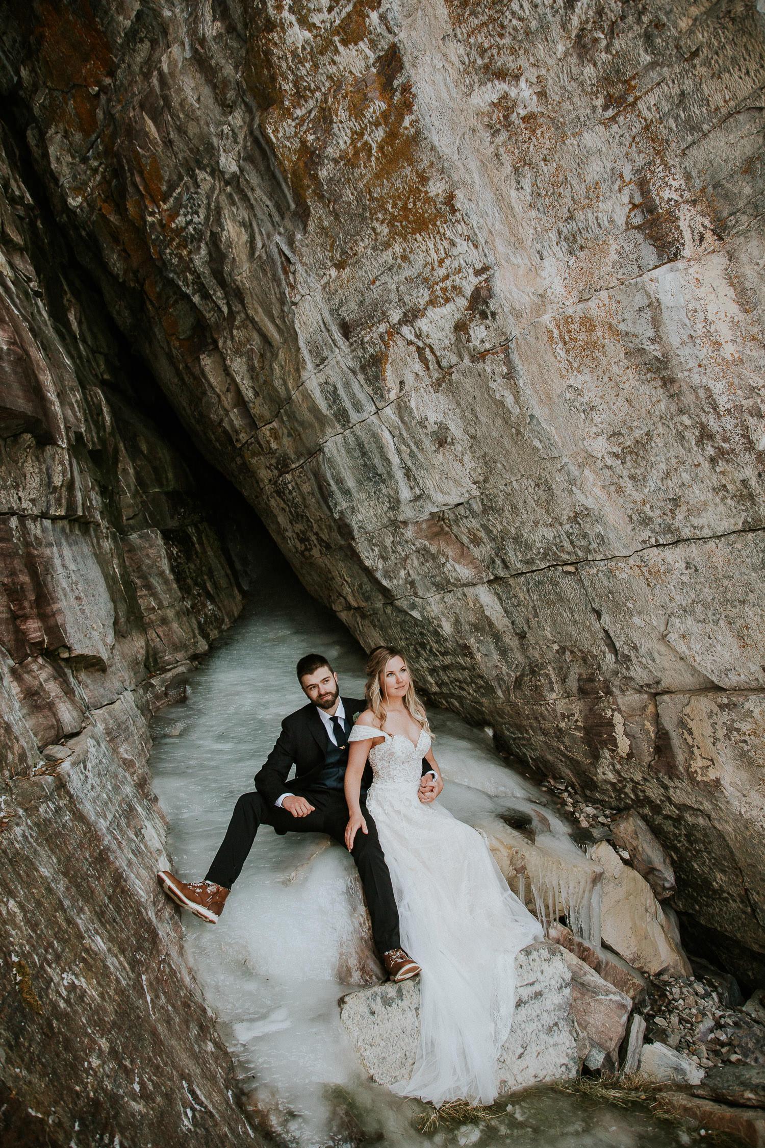 canadian-rocky-mountain-elopement-photographers-sarah-pukin-0052
