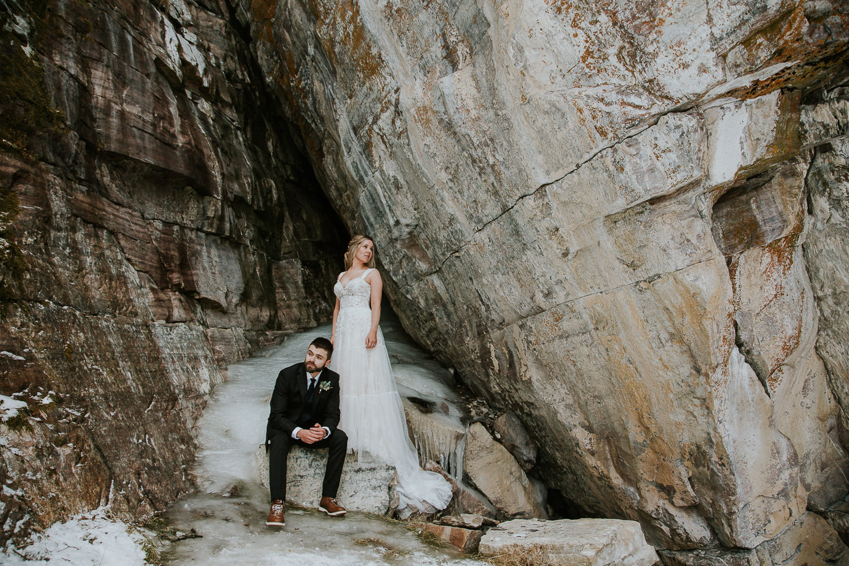canadian-rocky-mountain-elopement-photographers-sarah-pukin-0054