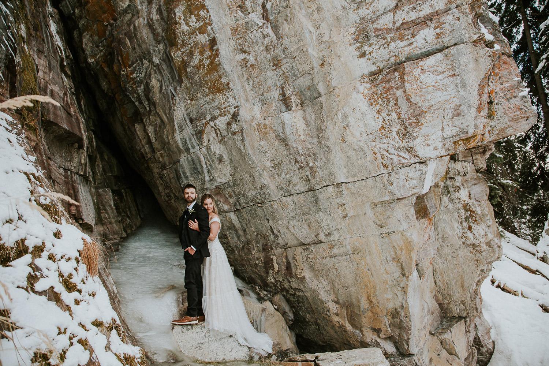 canadian-rocky-mountain-elopement-photographers-sarah-pukin-0056
