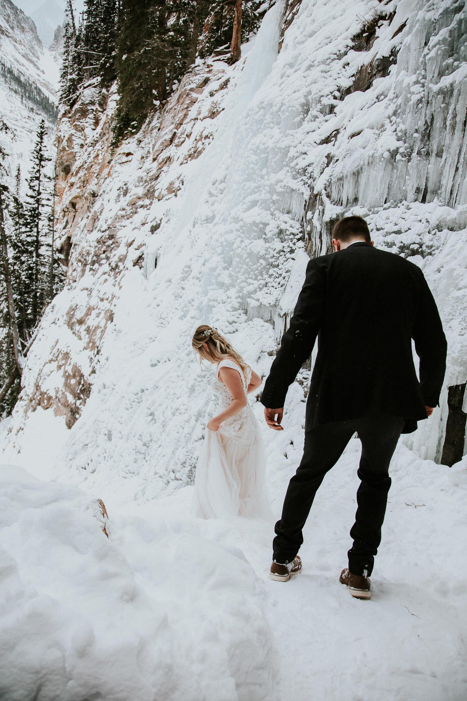 canadian-rocky-mountain-elopement-photographers-sarah-pukin-0065