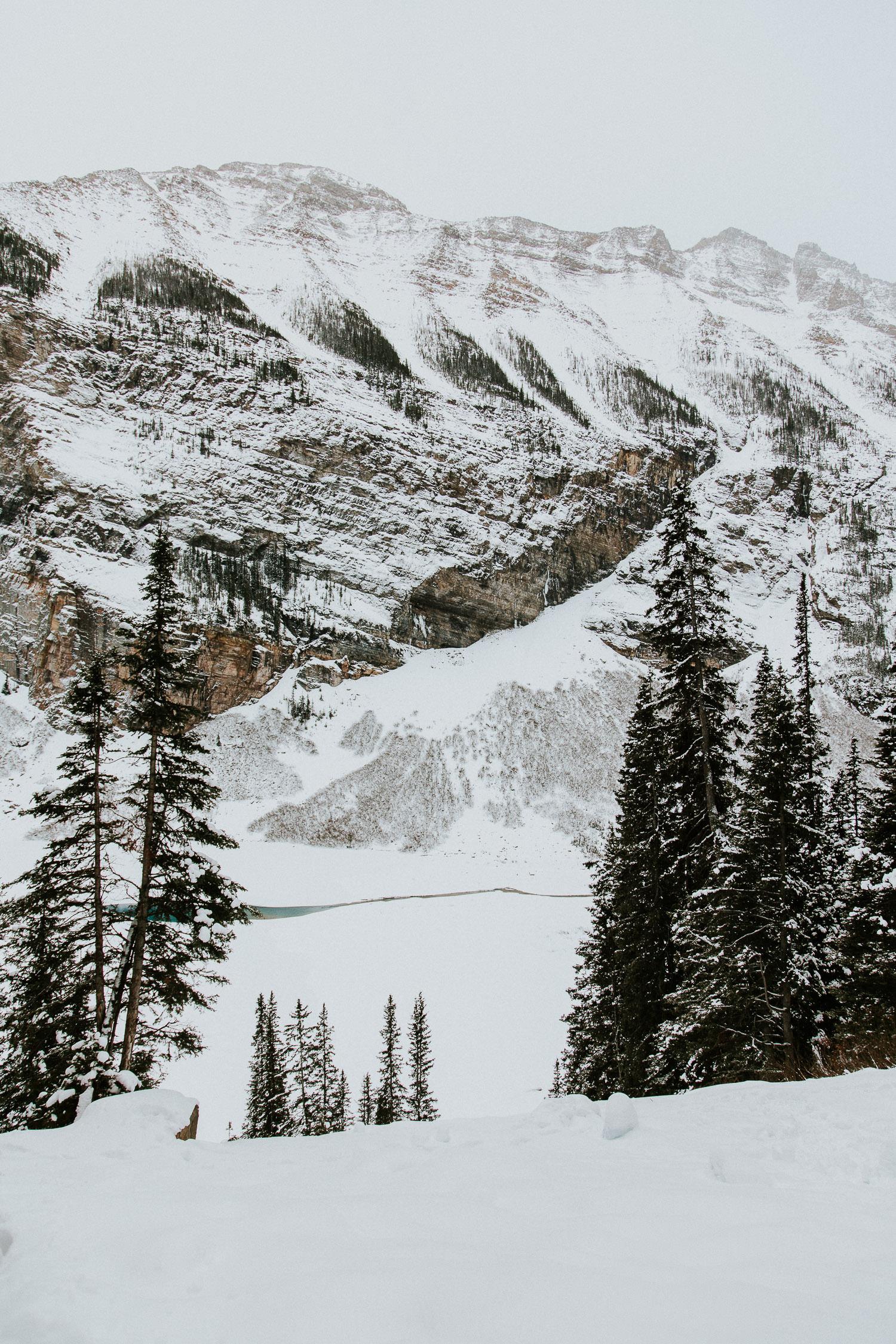 canadian-rocky-mountain-elopement-photographers-sarah-pukin-0067