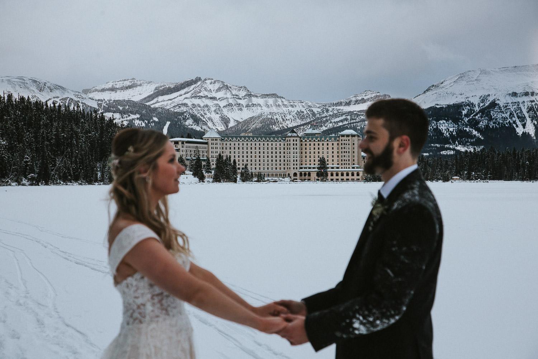 canadian-rocky-mountain-elopement-photographers-sarah-pukin-0070