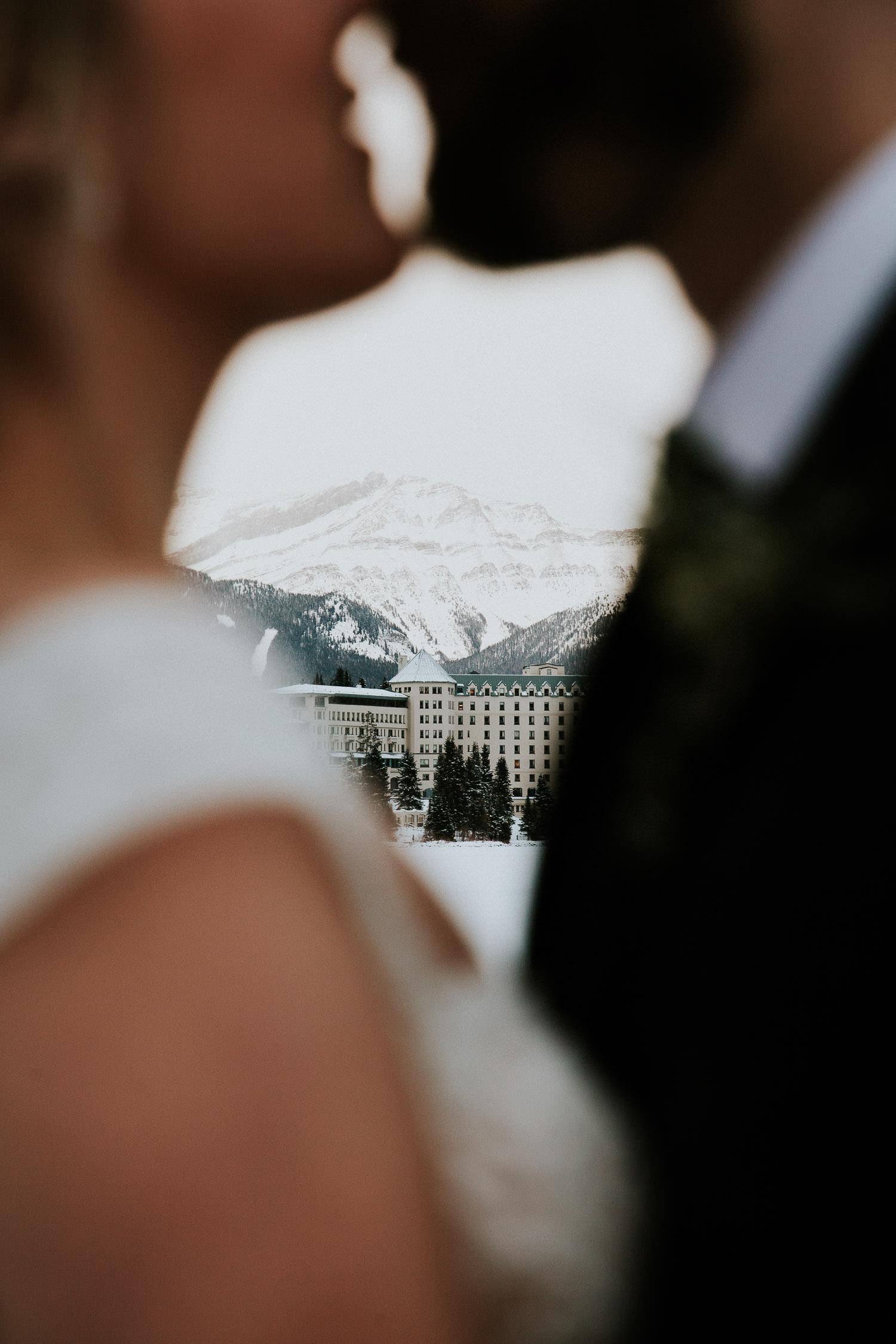 canadian-rocky-mountain-elopement-photographers-sarah-pukin-0071