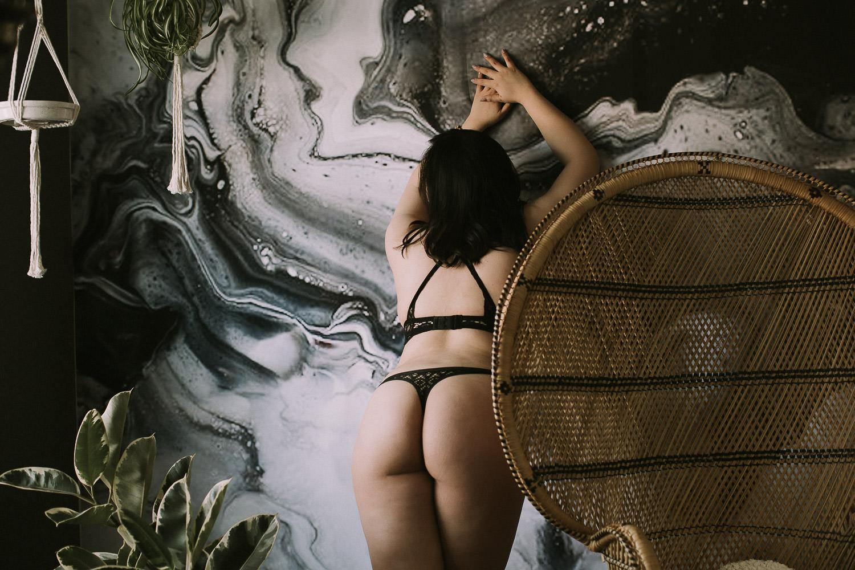Calgary Intimate Portraits by Sarah Pukin Photography 6