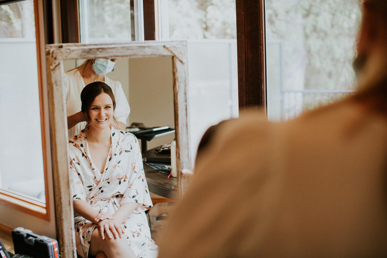 summer-backyard-wedding-in-alberta-sarah-pukin-0010