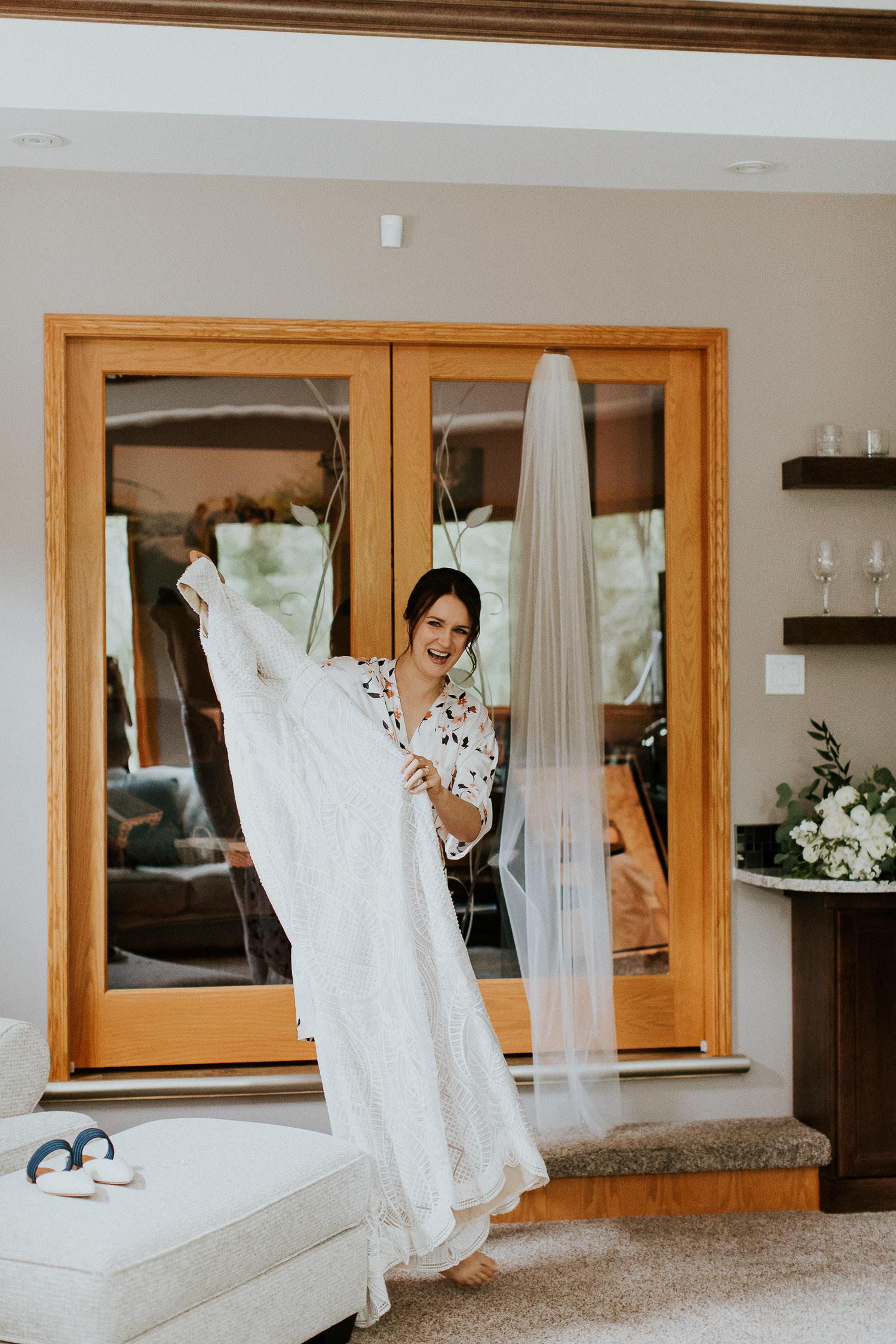 summer-backyard-wedding-in-alberta-sarah-pukin-0013