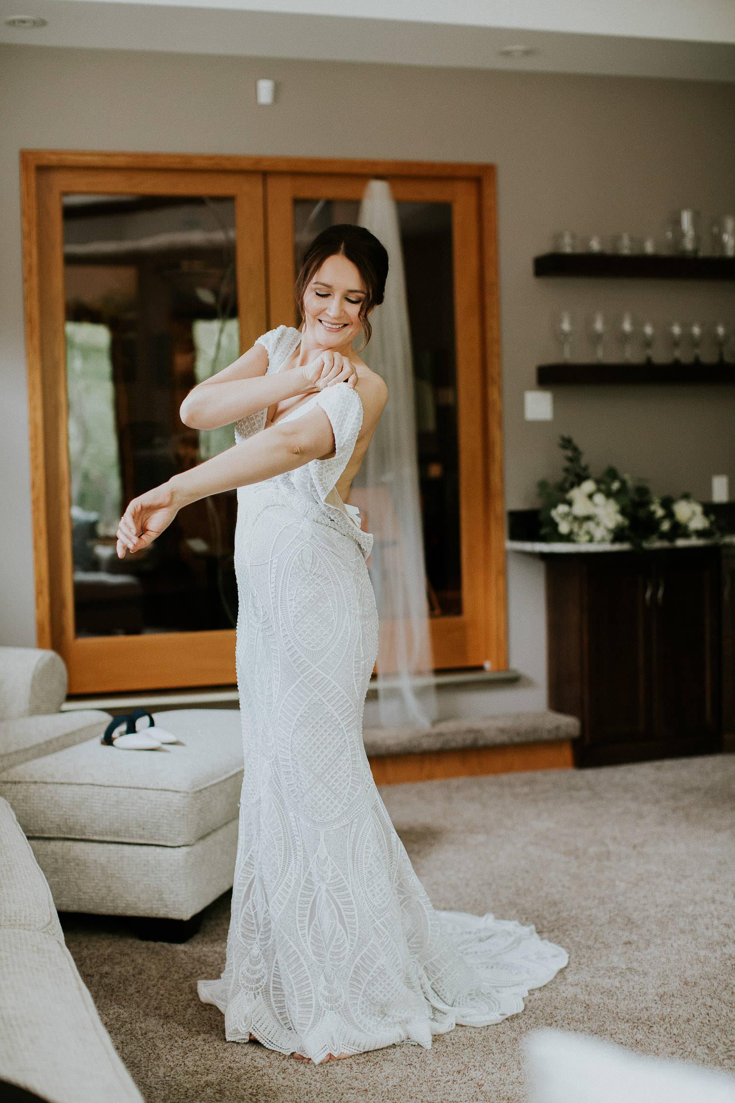 summer-backyard-wedding-in-alberta-sarah-pukin-0014