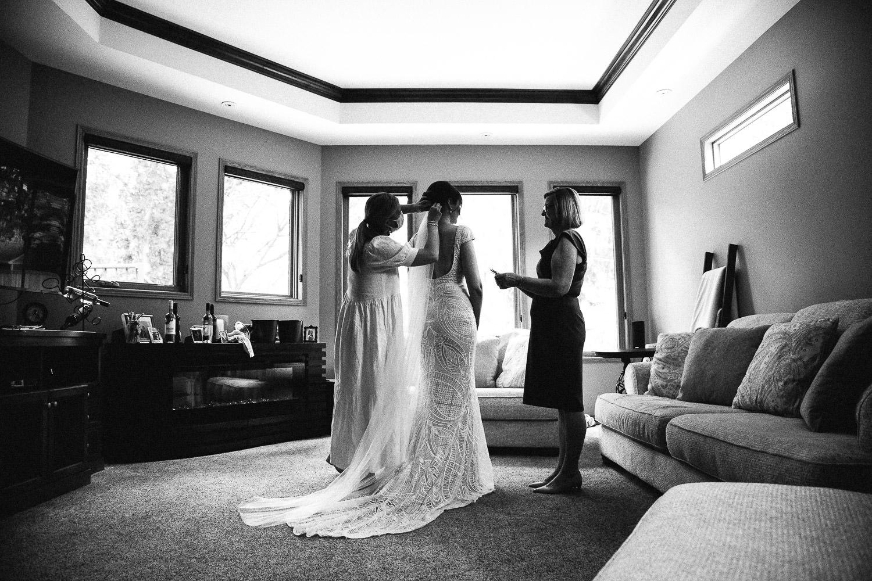 summer-backyard-wedding-in-alberta-sarah-pukin-0025
