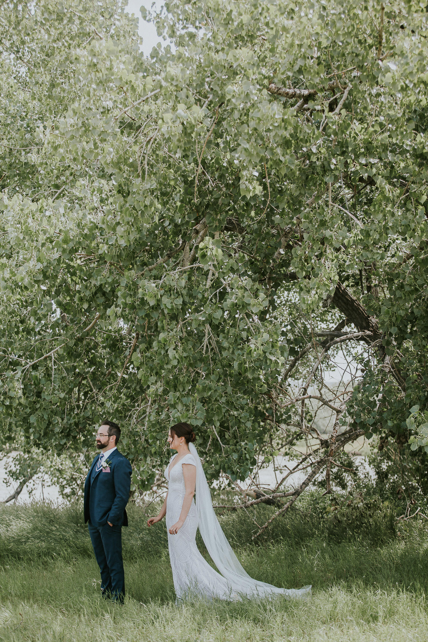 summer-backyard-wedding-in-alberta-sarah-pukin-0041
