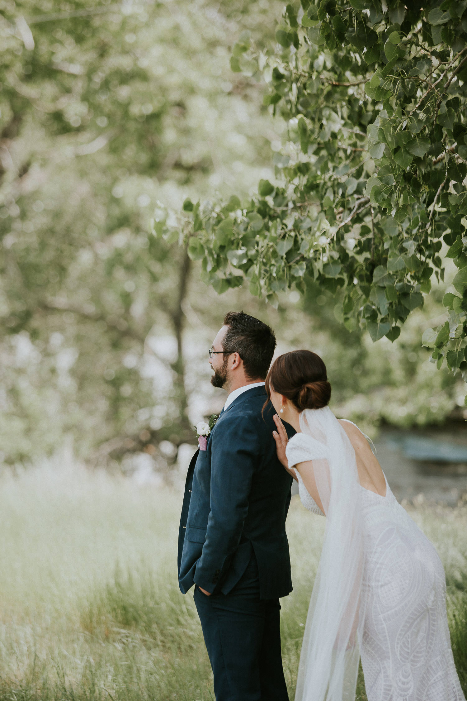 summer-backyard-wedding-in-alberta-sarah-pukin-0042