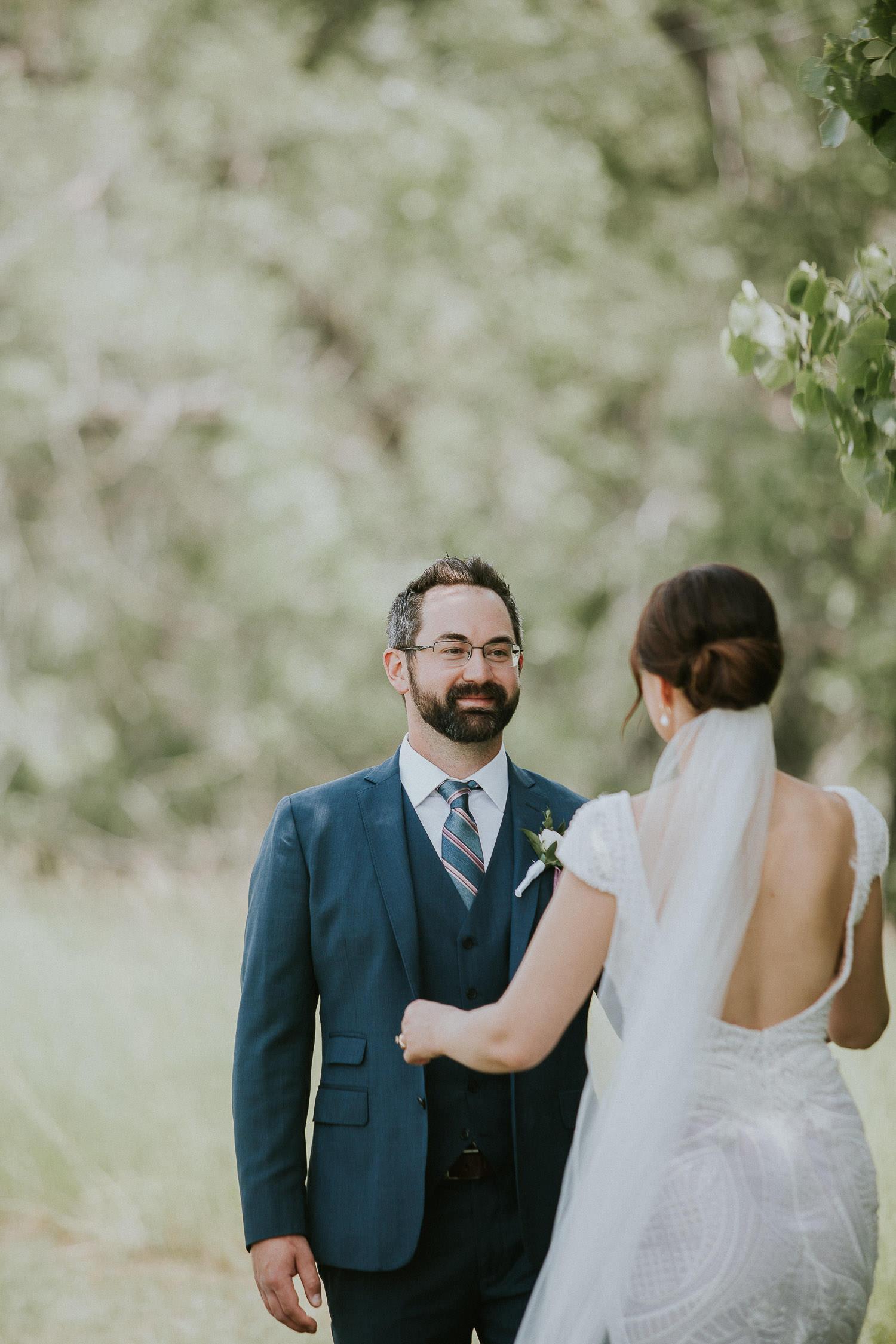 summer-backyard-wedding-in-alberta-sarah-pukin-0043