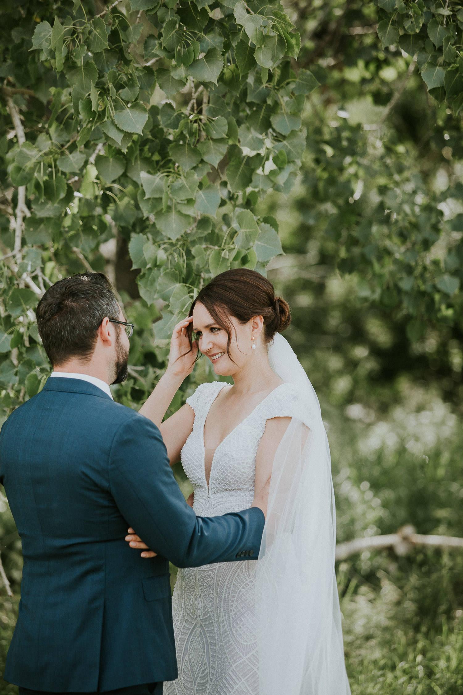 summer-backyard-wedding-in-alberta-sarah-pukin-0045