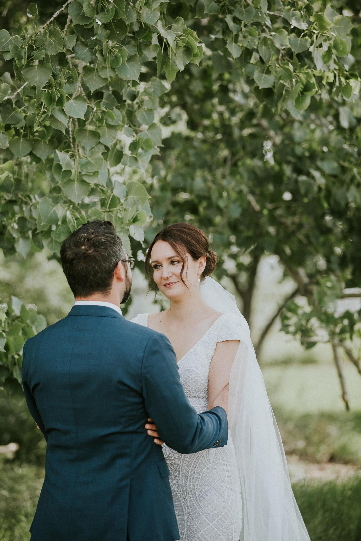 summer-backyard-wedding-in-alberta-sarah-pukin-0046