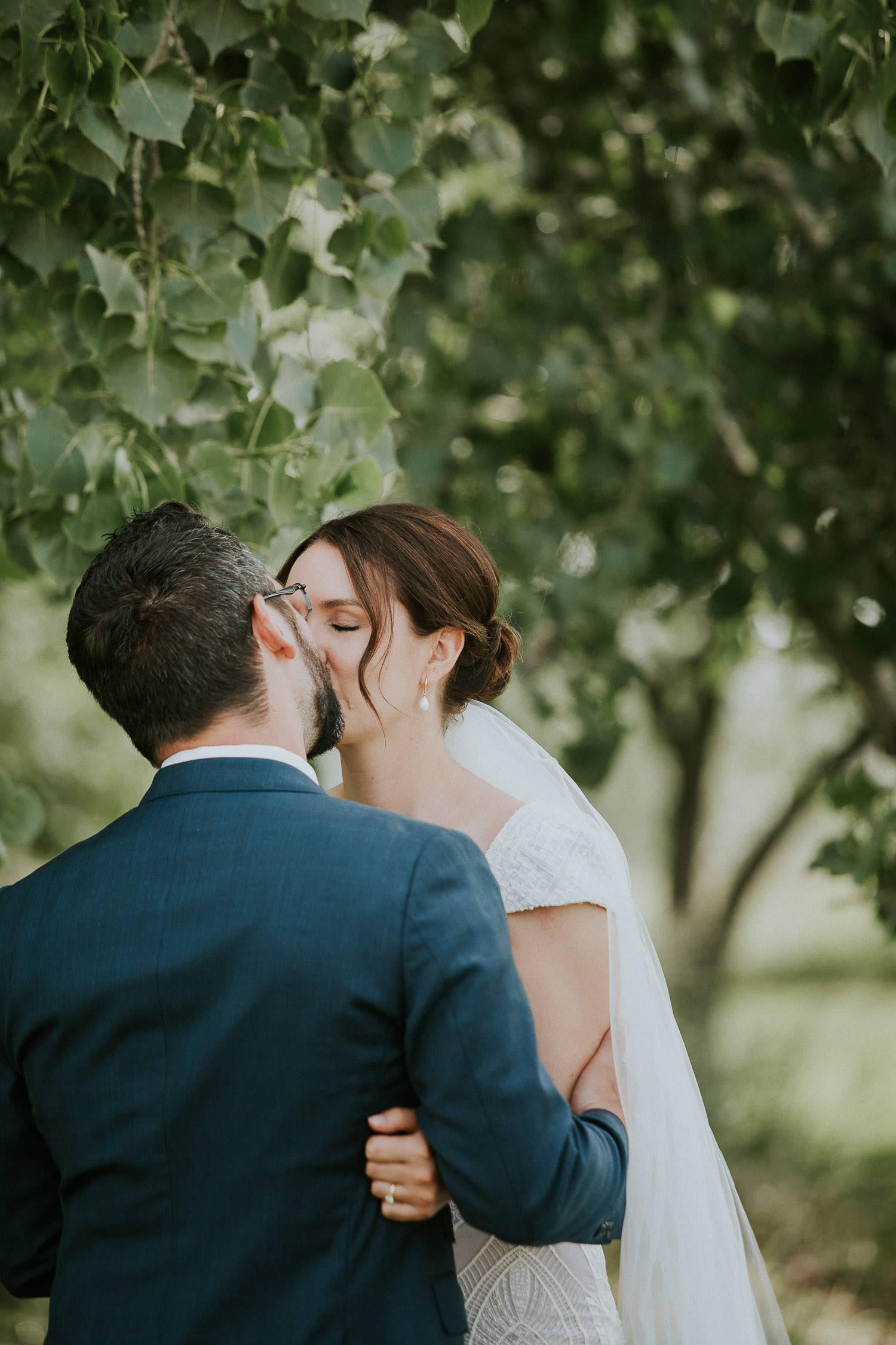 summer-backyard-wedding-in-alberta-sarah-pukin-0047