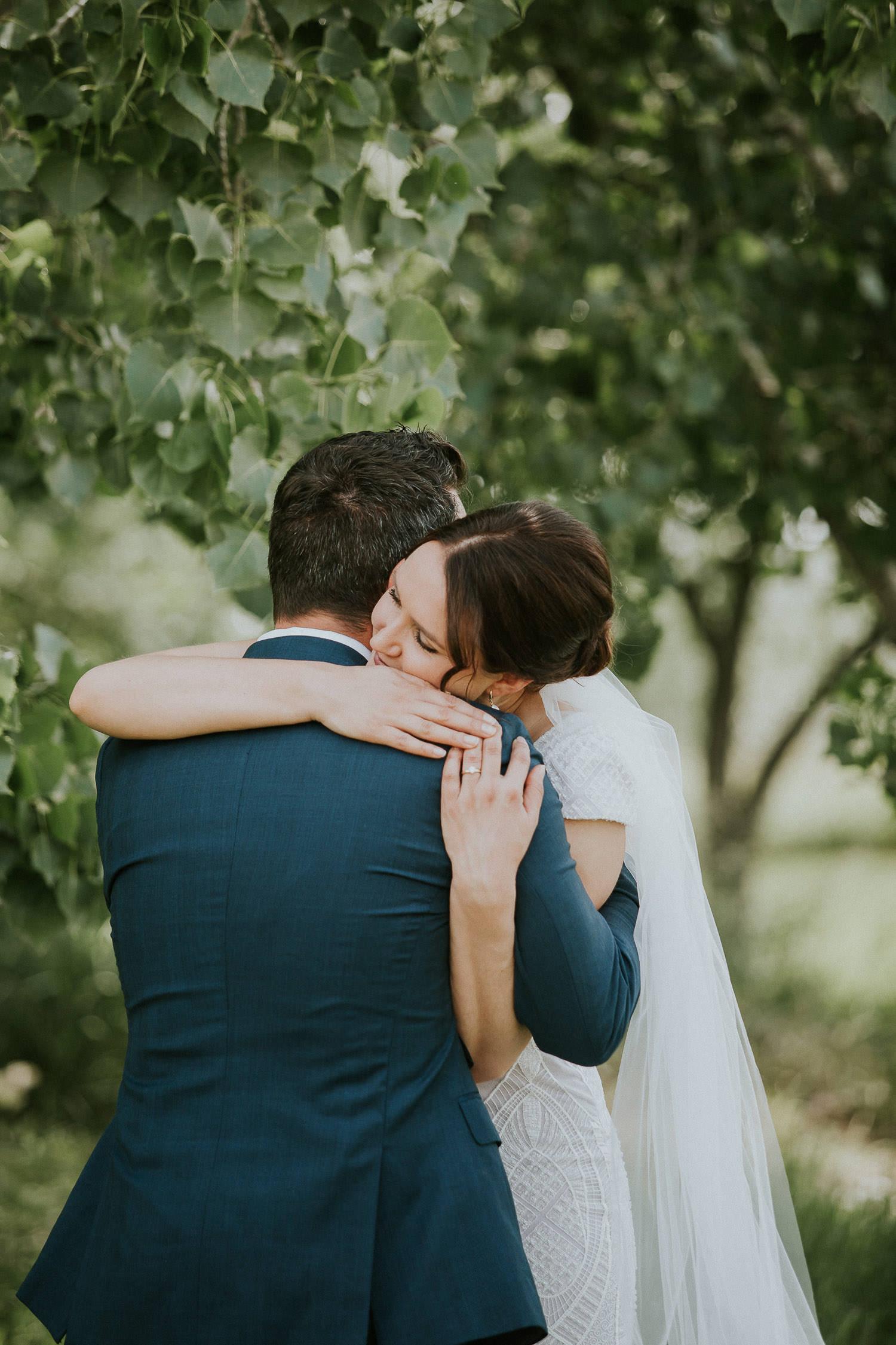 summer-backyard-wedding-in-alberta-sarah-pukin-0048