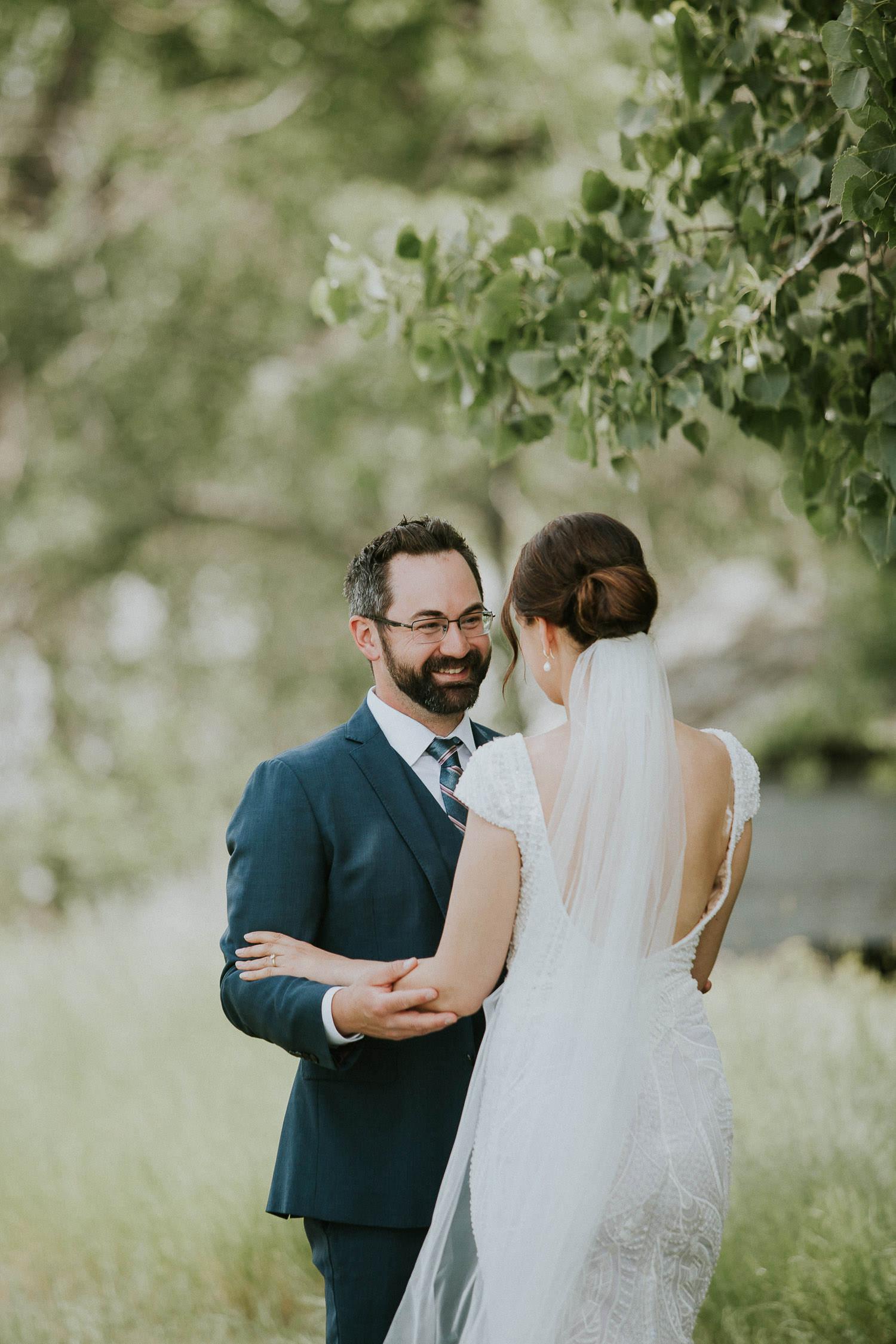 summer-backyard-wedding-in-alberta-sarah-pukin-0049