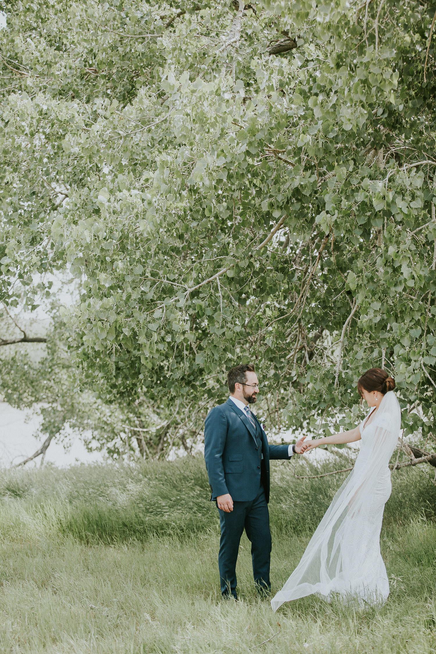 summer-backyard-wedding-in-alberta-sarah-pukin-0050