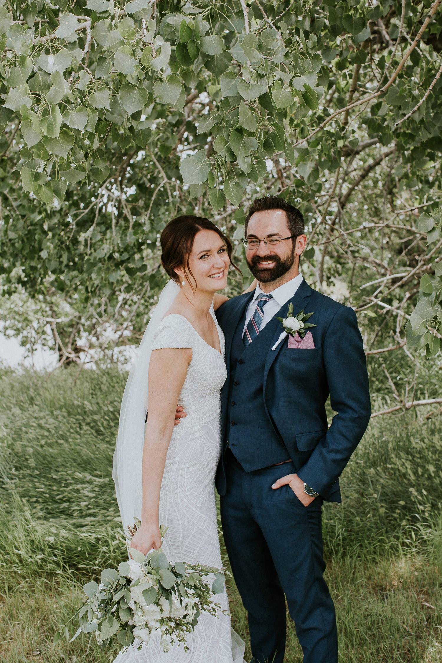 summer-backyard-wedding-in-alberta-sarah-pukin-0051