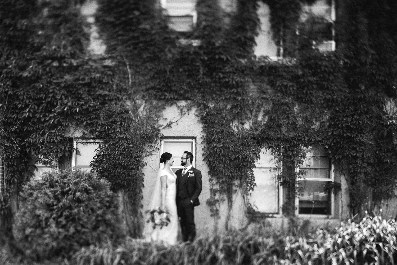 summer-backyard-wedding-in-alberta-sarah-pukin-0052