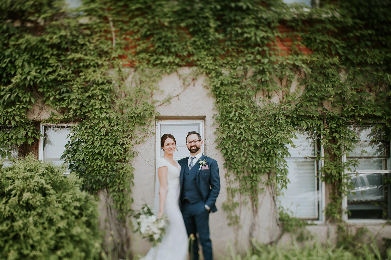 summer-backyard-wedding-in-alberta-sarah-pukin-0053