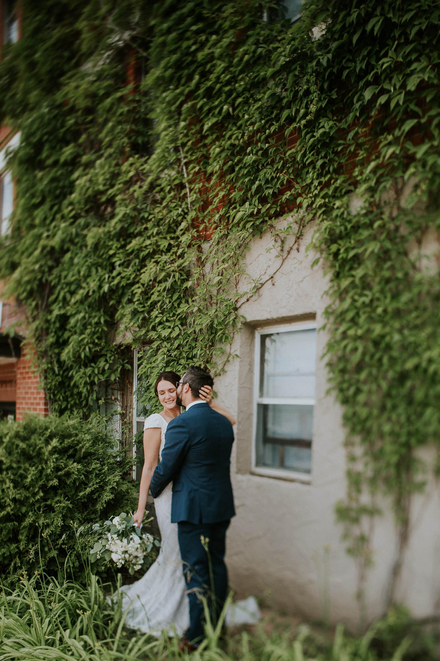 summer-backyard-wedding-in-alberta-sarah-pukin-0054
