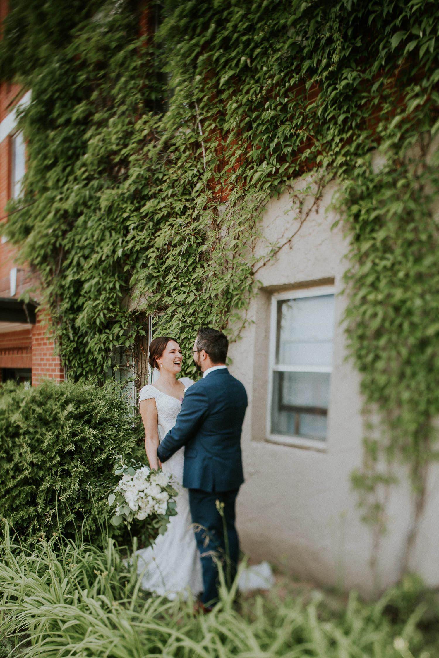 summer-backyard-wedding-in-alberta-sarah-pukin-0055
