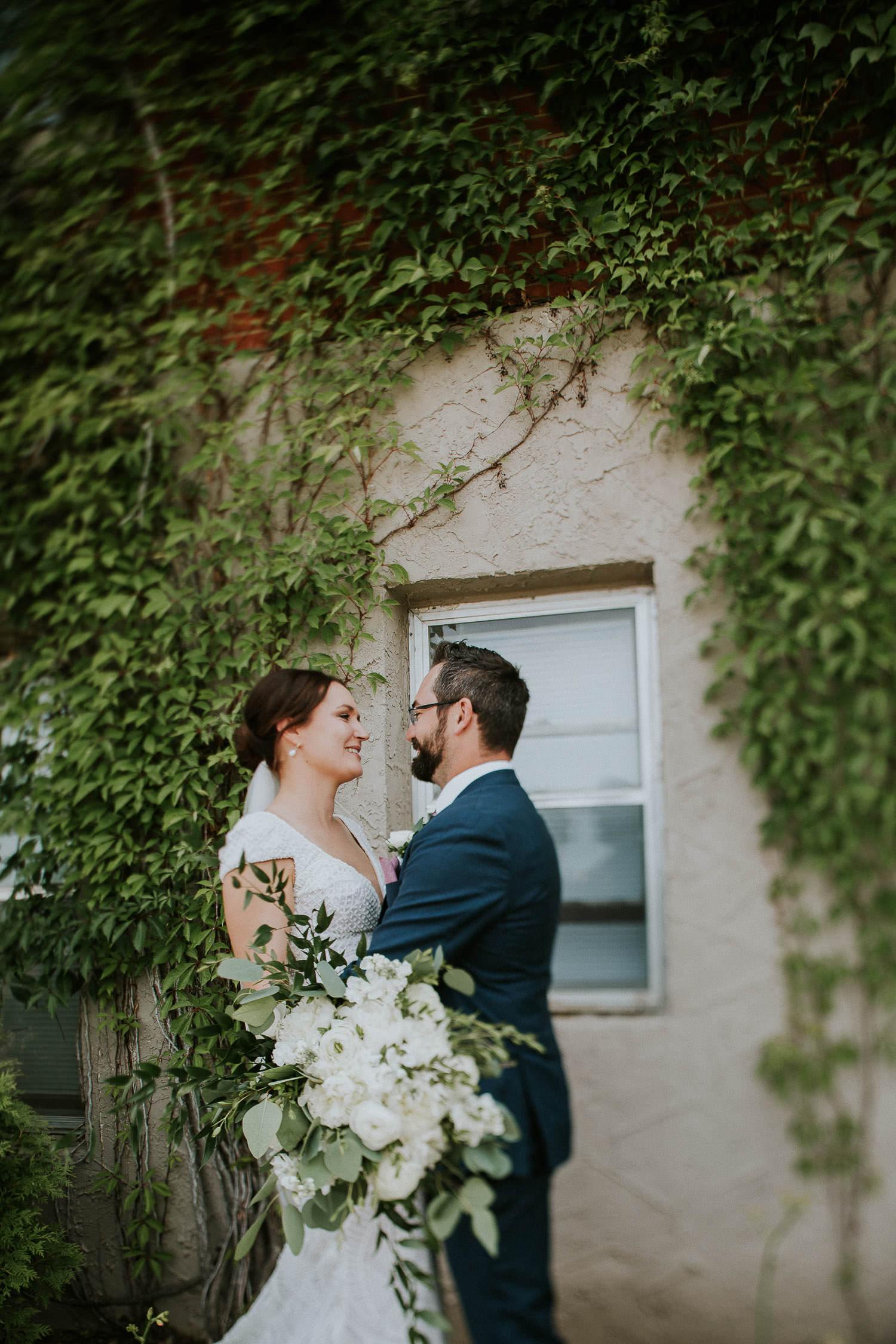 summer-backyard-wedding-in-alberta-sarah-pukin-0056
