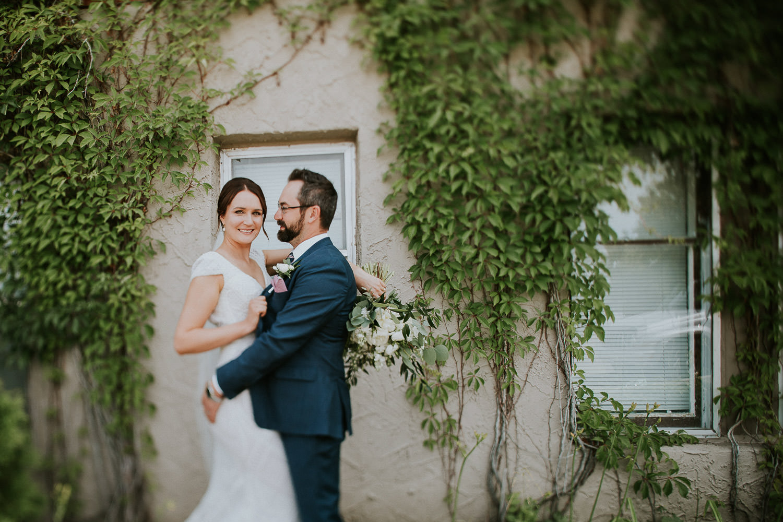 summer-backyard-wedding-in-alberta-sarah-pukin-0057