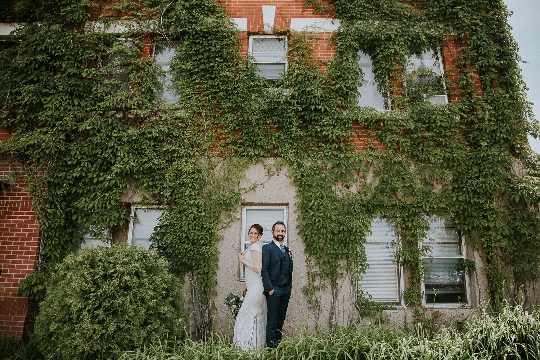 summer-backyard-wedding-in-alberta-sarah-pukin-0058