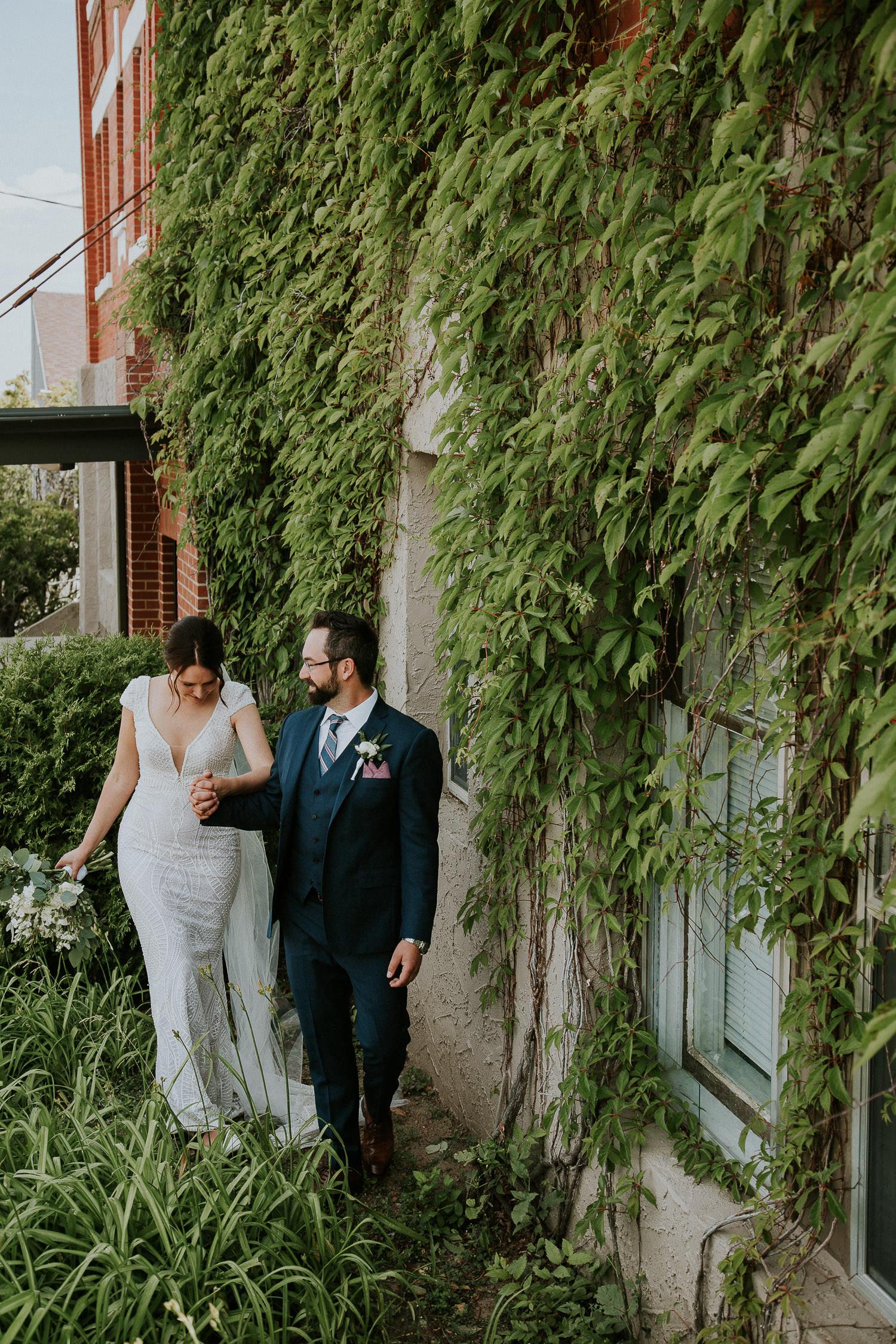 summer-backyard-wedding-in-alberta-sarah-pukin-0059