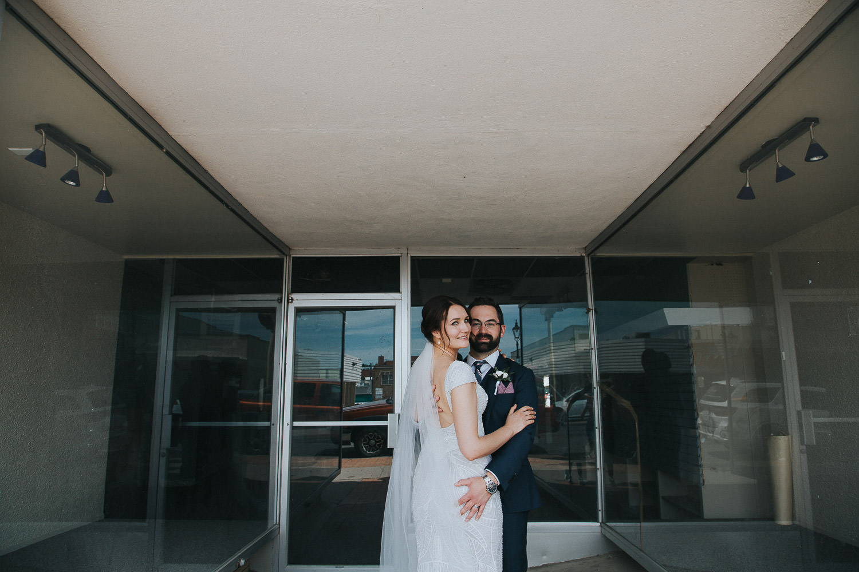 summer-backyard-wedding-in-alberta-sarah-pukin-0061